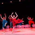lyde dance 2