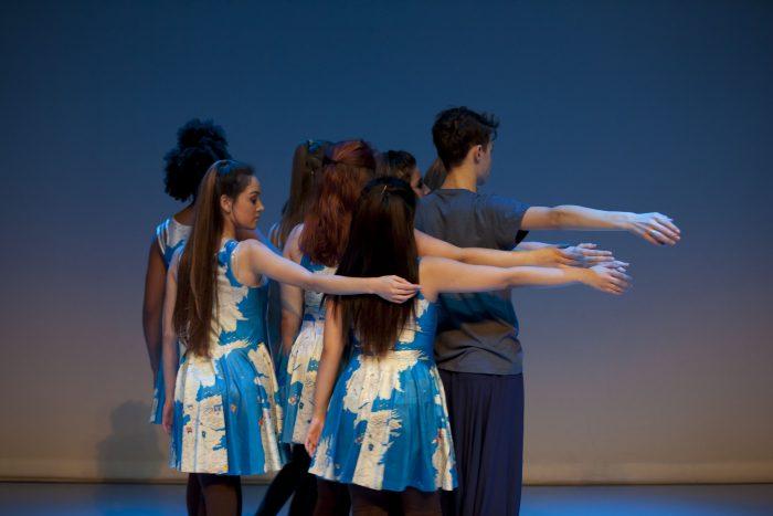 lyde dance 3